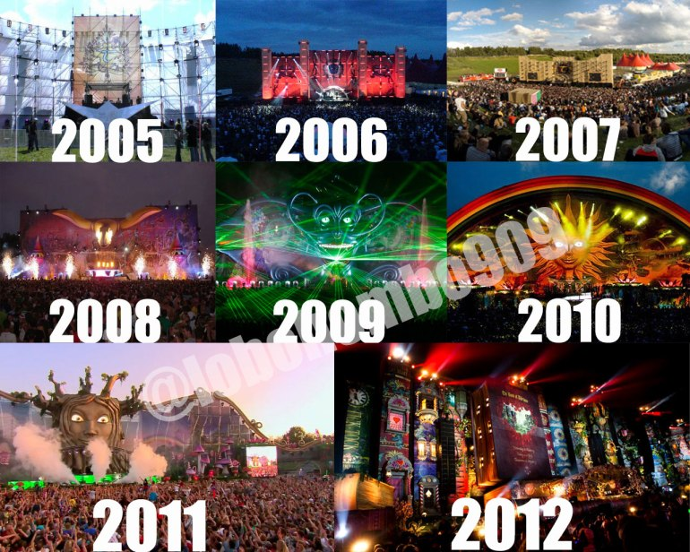 TomorrowlandPostlobo